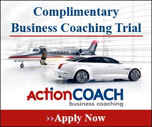 actioncoach jet
