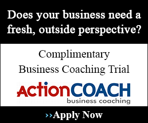 actioncoach perspective