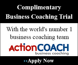 actioncoach trial