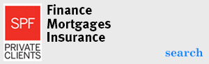 finance mortgage insurance