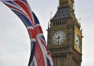How to go About Investing in the United Kingdom