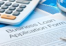 How to Compare Business Loans