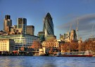 4 Tips When Choosing a London Based IFA