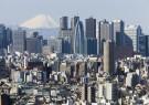 London  Seminars Compare The Financial Markets