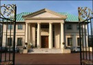 Luxury Mansions for Sale, the London Property Market