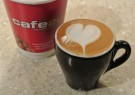 Best Coffee Franchises in the UK