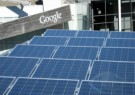 Companies Investing in Solar Energy Projects