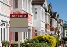 Mortgages for First Time Buyers