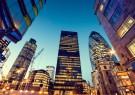 International Investment Seminar London