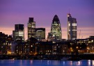 Why London Consultants Offer a Wider View