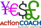 High-End Investment Opportunities with ActionCOACH