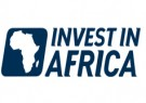 A Good Time to Invest in Africa