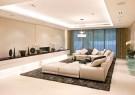 Luxury Property – We've Got the Best Deals