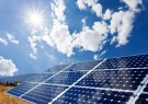 Why Investments in Solar Energy Are On the Rise