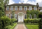 Luxury Property for sale in the UK: What to look for