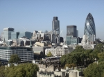 London Seminars Provide Opportunities for Everyone