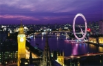 Discover Tips at Property Investment Seminars London