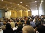 Professional London Seminars and Conferences