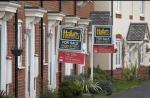 What Types Of Muslim Mortgages Are Available In The UK