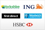 How to Compare Mortgage Lenders in the UK
