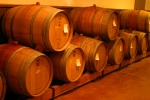 Are Wine Investment Trusts Any Good