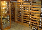 Finding Reputable Wine Merchants