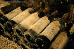 Why Make a Fine Wine Investment