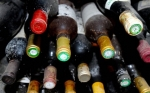 What You Need to Know about Wine Investing