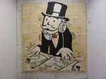 Alec Monopoly as an Investment