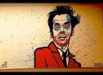 Art Investment Tips? Try  Alec Monopoly