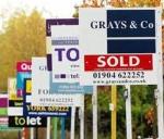 Below Market Value Properties 3 tips Investing