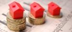 Investing in BMV Properties