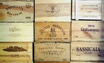 5 Tips for Making Your First Fine Wine Investments