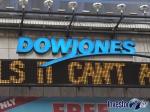 Dow Jones Stock 3 Tips on Investing in Dow Jones Stock