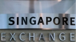Singapore Exchange Overview