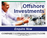 Compare Offshore Banking Providers
