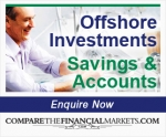 Five Tips When Opening an Offshore Savings Account This Year