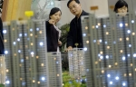 Liverpool Properties Are Attracting Chinese Investors