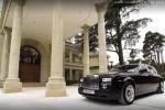 Buy Luxury Real Estate With Comparethefinancialmarkets.com