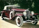 Classic Cars for Sale In The UK