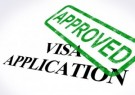 Tips for Obtaining a Tier 1 Investor Visa in the UK